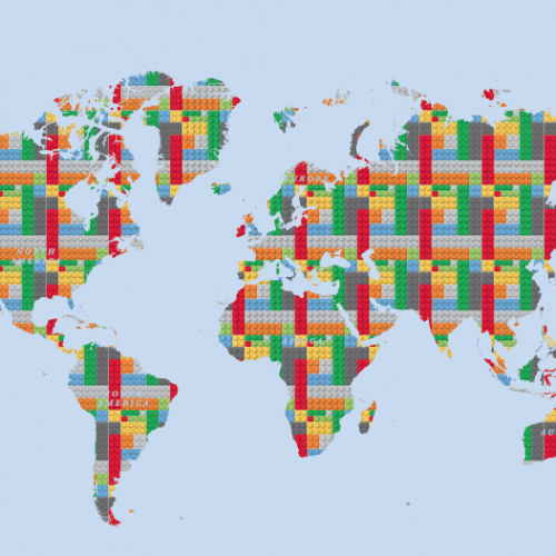 Index of wp contentuploads201511 lego world map 500x5 gumiabroncs Image collections