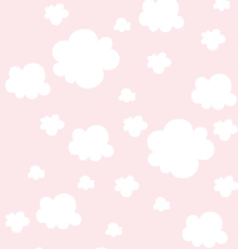 Clouds B1