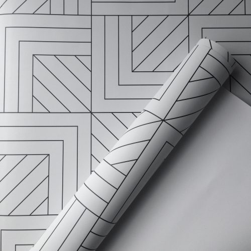 Simple Geometric Tiles