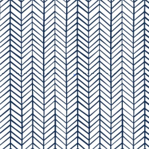 zig-zag-stripe-navy