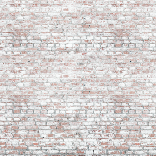 white-washed-brick