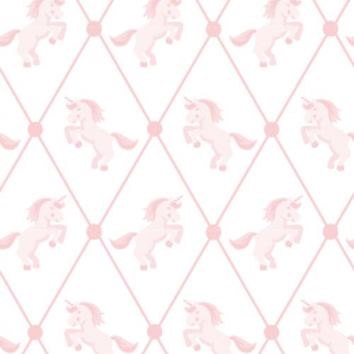 pretty-pink-unicorns