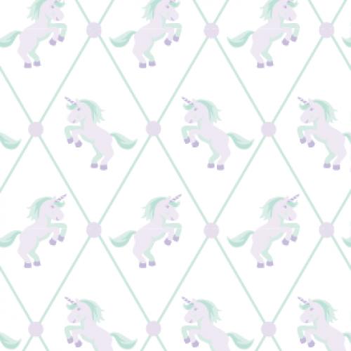 pretty-purple-unicorns