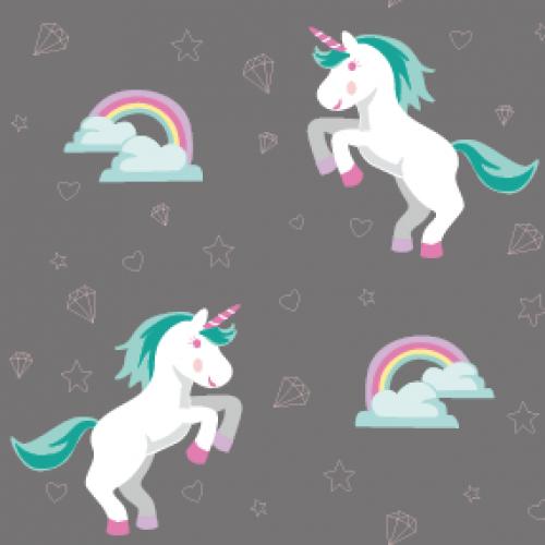 unicorn-rainbows-grey