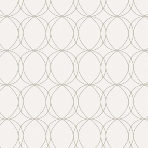 Circles bc magic wallpaper for Wallpaper home depot canada