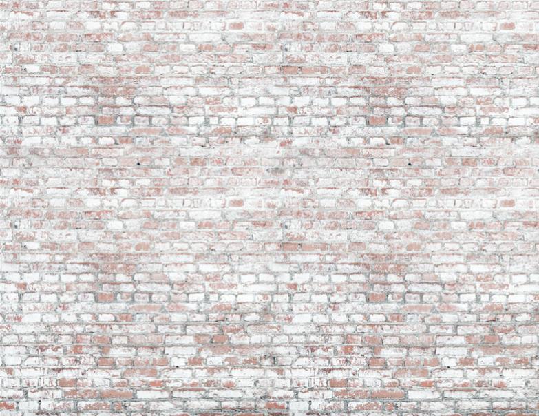 Vw Bedroom Wallpaper