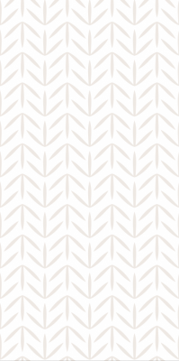 Bamboo Leaves Neutral 1