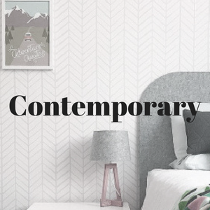 Contemporary Patterns