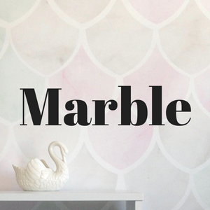 Marble Patterns
